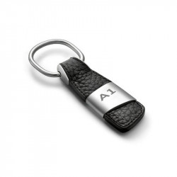 Porte-clés Audi A1
