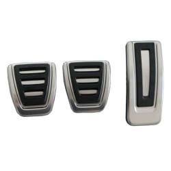 Porte-clés Volkswagen Coccinelle