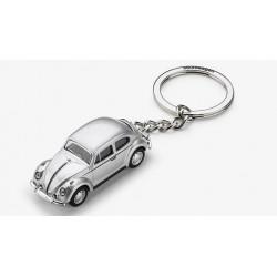 Porte-clés Volkswagen...