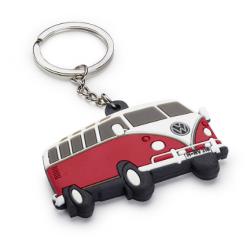 Porte-clés Volkswagen Combi...