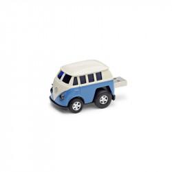 Clé USB Combi Volkswagen...
