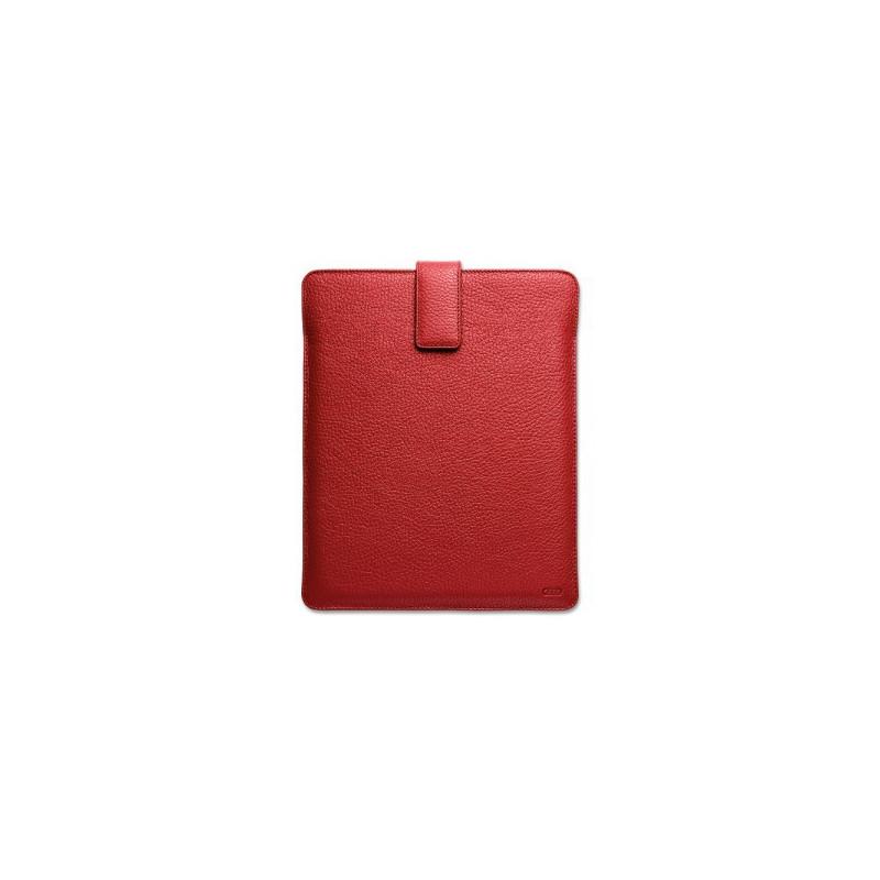 Étui iPad Audi