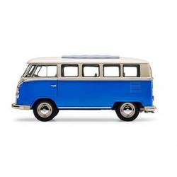 Miniature Combi Volkswagen...