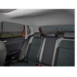 Montre de plongée PreciDrive Audi Sport