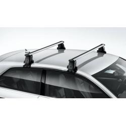Sac à dos Audi Sport