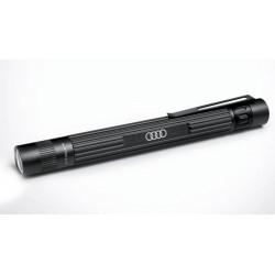 Lampe torche Audi à LED