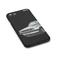 Coque GTI iPhone 7