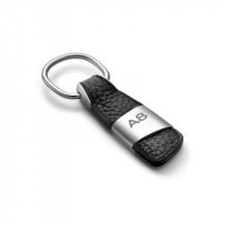 Porte-clés Audi A8