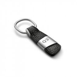 Porte-clés Audi Q3