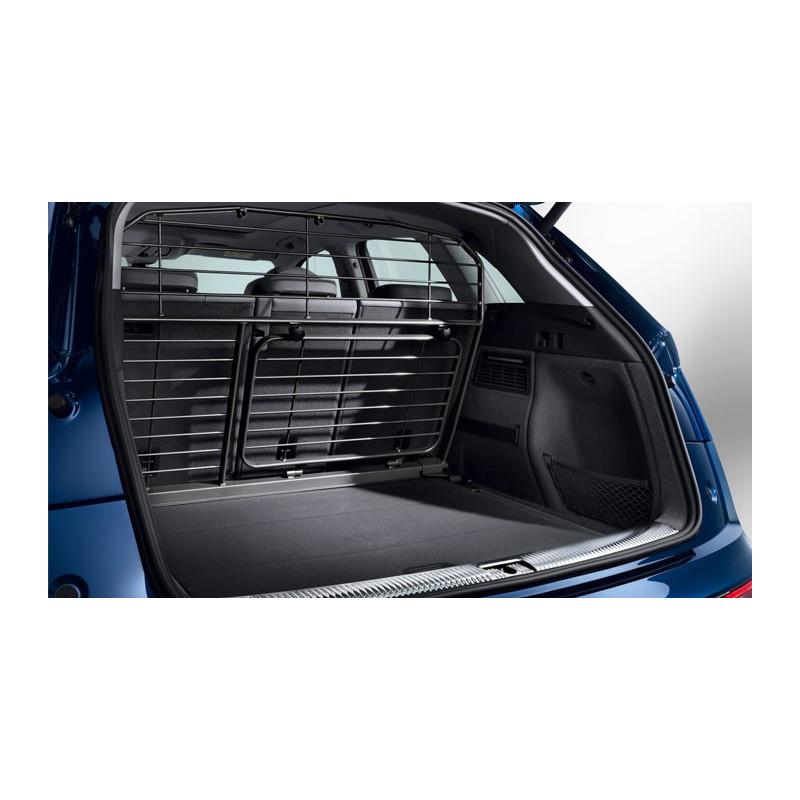 Porte-clés Audi Q7