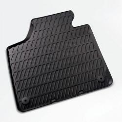 Porte-clés Audi TT