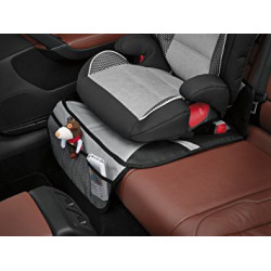 Porte-clés Audi RS