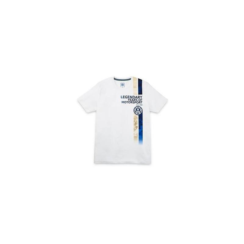 T-shirt Combi Volkswagen taille M
