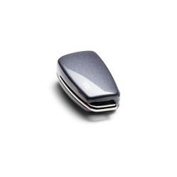 Adaptateur Plus pour Audi Music Interface avec connecteur Dock