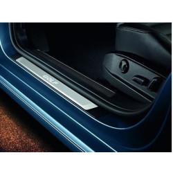 Kit entretien jantes Audi