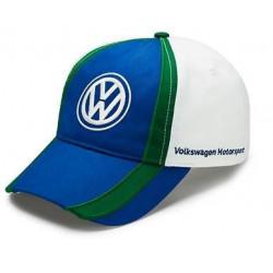 Casquette Volkswagen...