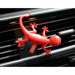 Diffuseur de parfum Audi