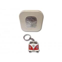 Porte-clés Combi Volkswagen