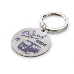 Porte clés Combi Volkswagen