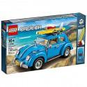 Lego Volkswagen Coccinelle