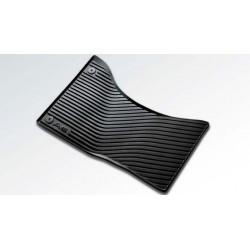 Tapis de sol Audi A5 sportback