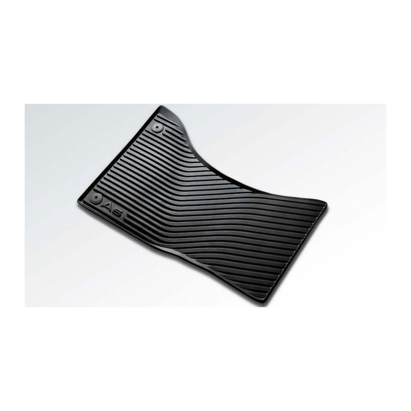 tapis a5 sportback accessoires audi. Black Bedroom Furniture Sets. Home Design Ideas