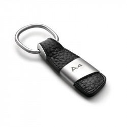 Porte-clés Audi A4