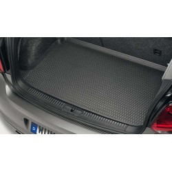 Tapis de coffre Polo 6R