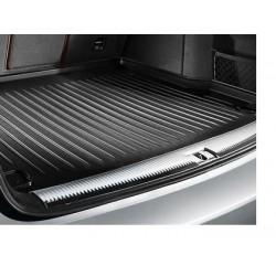 Bac de coffre Audi Q5
