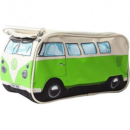 trousse de toilette combi volkswagen produits d riv s. Black Bedroom Furniture Sets. Home Design Ideas