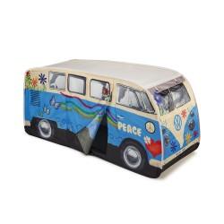Tente enfant Combi Volkswagen