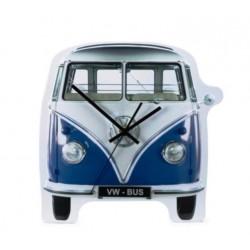 Horloge Combi Volkswagen