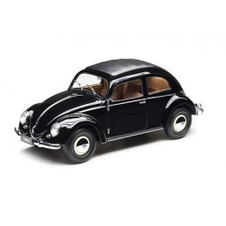 Coccinelle 1950 miniature 1/18eme