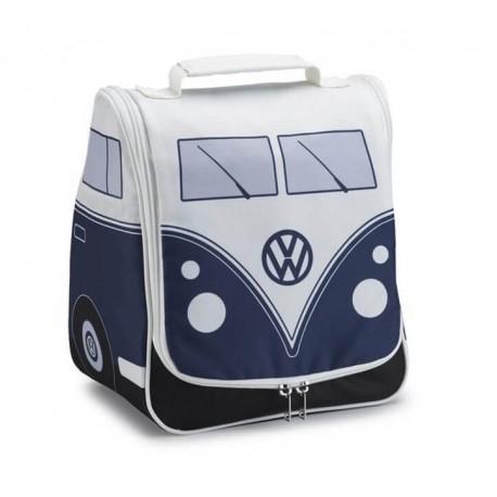 trousse de toilette enfant volkswagen produits d riv s. Black Bedroom Furniture Sets. Home Design Ideas