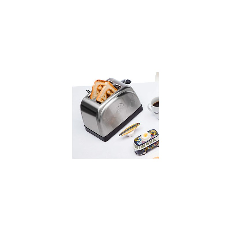 grille pain combi volkswagen produits d riv s volkswagen. Black Bedroom Furniture Sets. Home Design Ideas