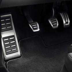 Kit pédalier AUDI A1