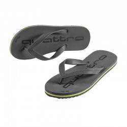 Tongs quattro FLIP-FLOPS.