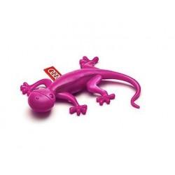Diffuseur de parfum Audi gecko rose