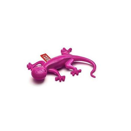 Diffuseur gecko Rose, fleuri et doux