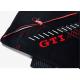 serviette drap de bain GTI