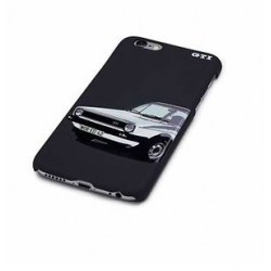 COQUE IPHONE 6 COLLECTION GTI
