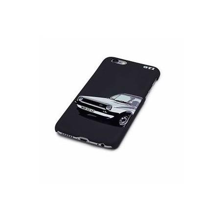 coque iphone 6 gti