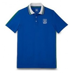POLO MOTORSPORT HOMME TAILLE S