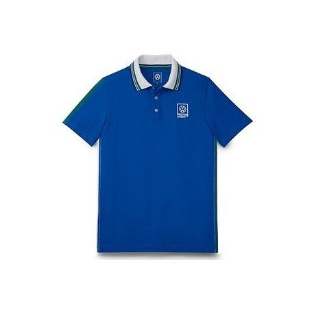 POLO MOTORSPORT HOMME TAILLE L