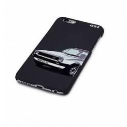 Coque GTI iPhone 6