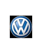 Produits dérivés Volkswagen
