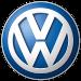produits derives volkswagen